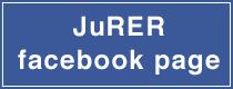 メディカルエステサロンJuRER Facebookpage